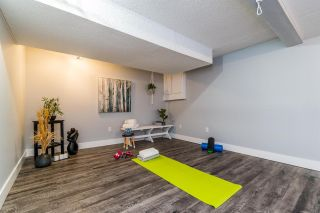 """Photo 18: 1041 HANSARD Crescent in Prince George: Lakewood House for sale in """"LAKEWOOD"""" (PG City West (Zone 71))  : MLS®# R2554216"""