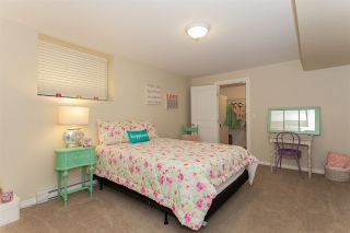 Photo 17: 5137 224 Street in Langley: Murrayville House for sale : MLS®# R2252664