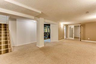 Photo 18: 96 Waterloo Drive SW in Calgary: Wildwood Detached for sale : MLS®# A1152350