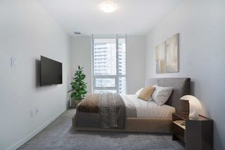 Photo 17: 1305 70 Forest Manor Road in Toronto: Henry Farm Condo for lease (Toronto C15)  : MLS®# C4582032