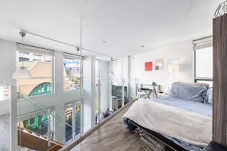 """Photo 13: 311 1 E CORDOVA Street in Vancouver: Downtown VE Condo for sale in """"Carral Station"""" (Vancouver East)  : MLS®# R2606790"""