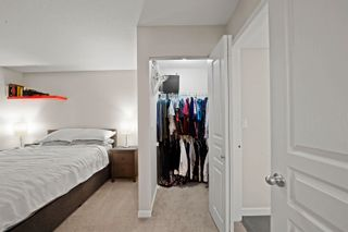 Photo 8: 235 1252 TOWN CENTRE Boulevard in Coquitlam: Canyon Springs Condo for sale : MLS®# R2623595