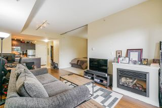 """Photo 12: 104 200 KEARY Street in New Westminster: Sapperton Condo for sale in """"THE ANVIL"""" : MLS®# R2409767"""