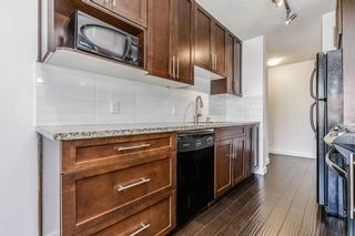 Photo 13: 401C 4455 Greenview Drive NE in Calgary: Greenview Apartment for sale : MLS®# A1052674