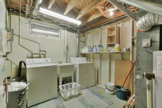 Photo 31: 16811 79A Avenue in Edmonton: Zone 22 House for sale : MLS®# E4249394