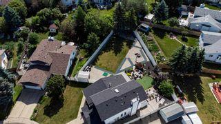Photo 39: 18019 99A Avenue in Edmonton: Zone 20 House for sale : MLS®# E4252596