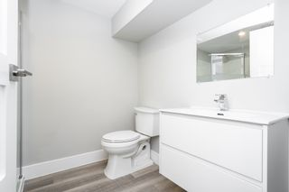 Photo 17: 781 Niagara Street in Winnipeg: River Heights South House for sale (1D)  : MLS®# 1930978