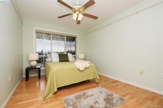 Photo 11: 303 3133 Tillicum Rd in VICTORIA: SW Tillicum Condo for sale (Saanich West)  : MLS®# 830076