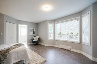 Photo 25: 10425 164 Street in Surrey: Fraser Heights House for sale (North Surrey)  : MLS®# R2598298