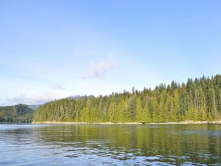 Photo 7: DL 1445 Dent Island in : Isl Small Islands (Campbell River Area) Land for sale (Islands)  : MLS®# 861220