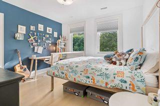 Photo 23: 33 Lockwood Road in Toronto: The Beaches House (2-Storey) for lease (Toronto E02)  : MLS®# E5274503