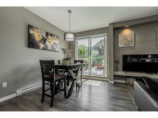 """Photo 7: 410 2242 WHATCOM Road in Abbotsford: Abbotsford East Condo for sale in """"~The Waterleaf~"""" : MLS®# R2372629"""