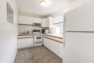 Photo 16: 9880 NO 1 Road in Richmond: Boyd Park House for sale : MLS®# R2137885