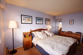 """Photo 17: 320 3080 LONSDALE Avenue in North Vancouver: Upper Lonsdale Condo for sale in """"KINGSVIEW MANOR"""" : MLS®# R2120342"""