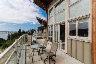 """Photo 21: 505 530 RAVEN WOODS Drive in North Vancouver: Roche Point Condo for sale in """"Seasons South"""" : MLS®# R2611475"""