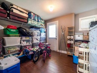 "Photo 15: 3 7231 NO. 2 Road in Richmond: Granville Townhouse for sale in ""ORCHID LANE"" : MLS®# R2562308"