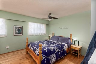 Photo 13: 2082 Piercy Ave in : Si Sidney North-East House for sale (Sidney)  : MLS®# 872613