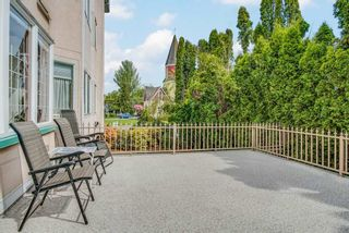 """Photo 32: 105 46000 FIRST Avenue in Chilliwack: Chilliwack E Young-Yale Condo for sale in """"First Park Ave"""" : MLS®# R2528063"""