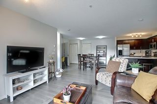 Photo 14: 3207 115 Prestwick Villas SE in Calgary: McKenzie Towne Apartment for sale : MLS®# A1102089