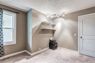 Photo 21: 335 Woodpark Place SW in Calgary: Woodlands Detached for sale : MLS®# A1110869