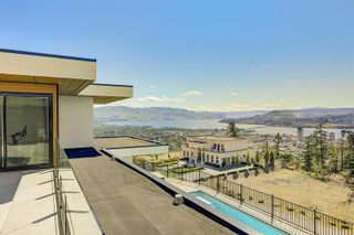 Photo 35: 716 HIGHPOINTE Court, in Kelowna: House for sale : MLS®# 10228965