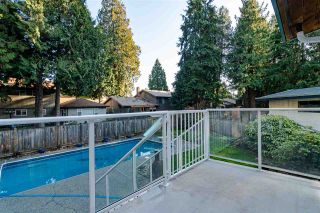 """Photo 20: 10520 SUNVIEW Place in Delta: Nordel House for sale in """"SUNBURY / DELSOM"""" (N. Delta)  : MLS®# R2442762"""