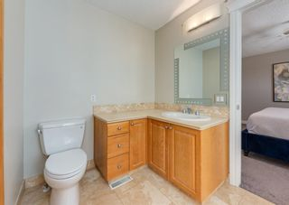 Photo 36: 848 Coach Side Crescent SW in Calgary: Coach Hill Detached for sale : MLS®# A1082611