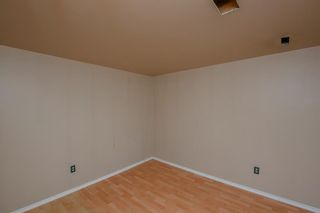 Photo 34: 141 40th Avenue SW in Calgary: Parkhill Detached for sale : MLS®# A1107597