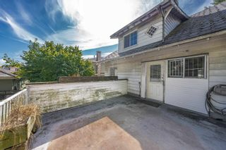 Photo 33: 5584 RUPERT Street in Vancouver: Collingwood VE House for sale (Vancouver East)  : MLS®# R2617436