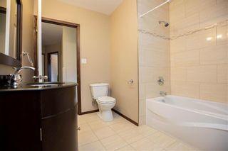 Photo 19: 549 Jubilee Avenue in Winnipeg: Fort Rouge Residential for sale (1A)  : MLS®# 202009222