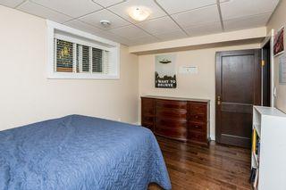 Photo 22: 10004 87 Avenue in Edmonton: Zone 15 House for sale : MLS®# E4228424