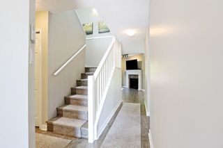 Photo 4: 109 16275 15 AVENUE in Surrey: King George Corridor Townhouse for sale (South Surrey White Rock)  : MLS®# R2580156