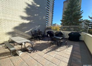 Photo 41: 2202 315 5th Avenue North in Saskatoon: Central Business District Residential for sale : MLS®# SK871906