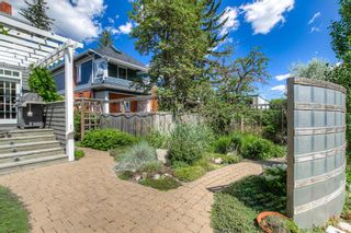 Photo 41: 1505 25 Avenue SW in Calgary: Bankview Detached for sale : MLS®# A1134371