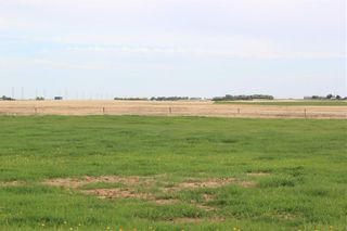 Photo 48: 255122 RANGE ROAD 283 in Rural Rocky View County: Rural Rocky View MD Detached for sale : MLS®# C4299802