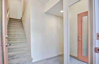 "Photo 3: 61 10311 RIVER Drive in Richmond: Bridgeport RI Townhouse for sale in ""NORTHVIEW ESTATE"" : MLS®# R2602948"