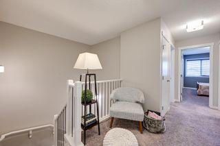 Photo 17:  in Edmonton: Zone 55 House Half Duplex for sale : MLS®# E4249077