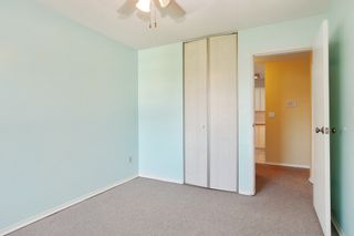 """Photo 13: 310 625 HAMILTON Street in New Westminster: Uptown NW Condo for sale in """"CASA DEL SOL"""" : MLS®# R2559844"""