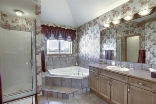 Photo 22: 244 COVE Drive: Chestermere Detached for sale : MLS®# C4301178
