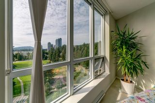 """Photo 13: 1506 3093 WINDSOR Gate in Coquitlam: New Horizons Condo for sale in """"The Windsor by Polygon"""" : MLS®# R2620096"""