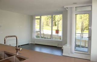 "Photo 3:  in Vancouver: South Marine Condo for sale in ""Rhythm"" (Vancouver East)  : MLS®# R2569986"