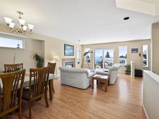 "Photo 5: 4846 BLUEGROUSE Drive in Sechelt: Sechelt District House for sale in ""DAVIS BAY"" (Sunshine Coast)  : MLS®# R2348043"