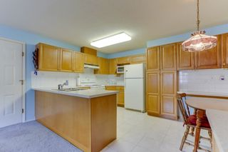 """Photo 12: 163 13888 70 Avenue in Surrey: East Newton Townhouse for sale in """"Chelsea Gardens"""" : MLS®# R2501908"""