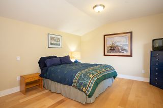 Photo 29: 4688 EASTRIDGE Road in North Vancouver: Deep Cove House for sale : MLS®# R2565563
