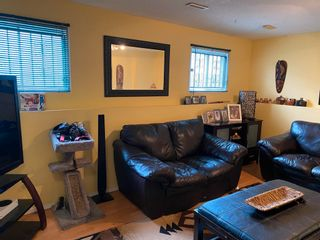 Photo 33: 7421 186 Street in Edmonton: Zone 20 House for sale : MLS®# E4263326