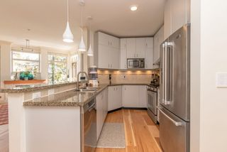 "Photo 7: 324 580 RAVEN WOODS Drive in North Vancouver: Roche Point Condo for sale in ""SEASONS"" : MLS®# R2569583"