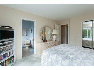 Photo 15: 14346 19TH AVENUE in Surrey: Sunnyside Park Surrey House for sale (South Surrey White Rock)  : MLS®# R2040244