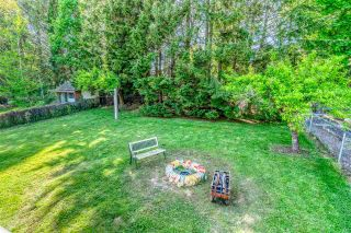 Photo 3: 2381 Midas St in Abbotsford: Abbotsford East House for sale : MLS®# R2378138