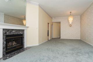 """Photo 5: 401 15367 BUENA VISTA Avenue: White Rock Condo for sale in """"The Palms"""" (South Surrey White Rock)  : MLS®# R2070302"""