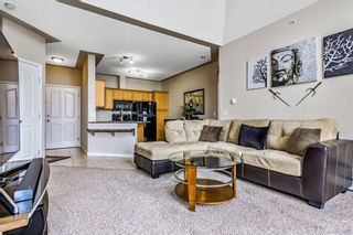 Photo 9: 401 369 Rocky Vista Park NW in Calgary: Rocky Ridge Apartment for sale : MLS®# A1131011